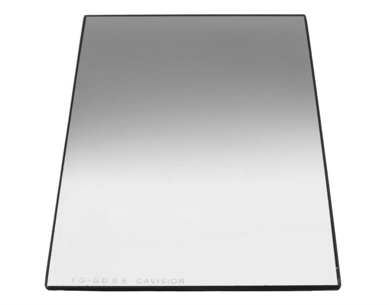 Cavision 0.6 Neutral Density Viewing Filter